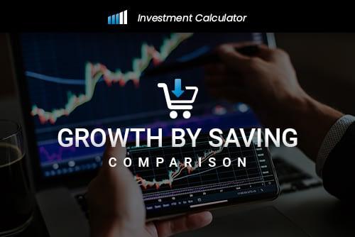 Saving Growth Thumbnail