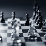 Chess Game Header Image