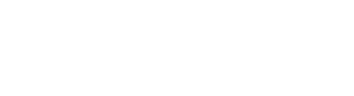 LT Wealth Management Partners