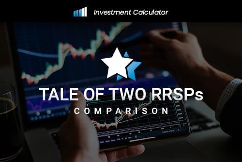 RRSP Comparison Thumbnail