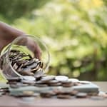 Money Jar Cover Photo