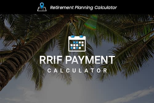 RRIF Payment Thumbnail