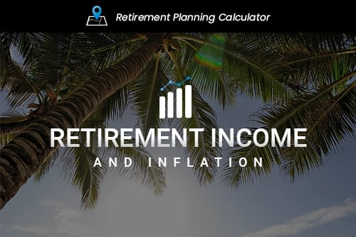 Inflation and Retirement Income Thumbnail
